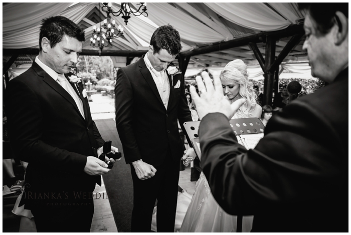 riankas wedding photography gauteng johannesburg oakfield farm_00022