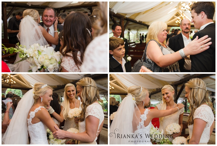 riankas wedding photography gauteng johannesburg oakfield farm_00024