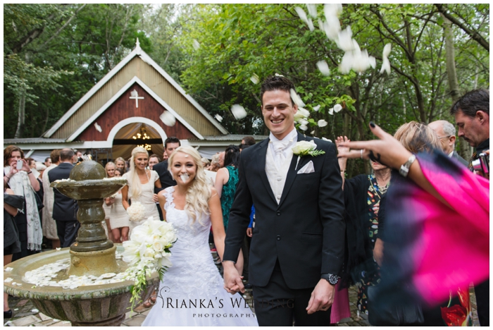 riankas wedding photography gauteng johannesburg oakfield farm_00026