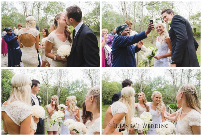 riankas wedding photography gauteng johannesburg oakfield farm_00027