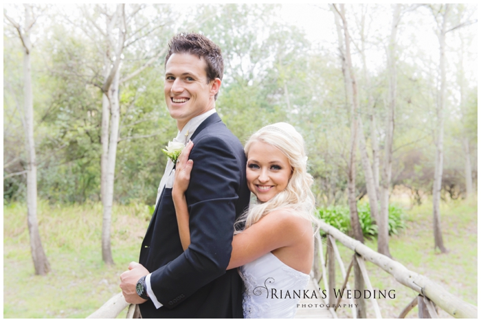 riankas wedding photography gauteng johannesburg oakfield farm_00028