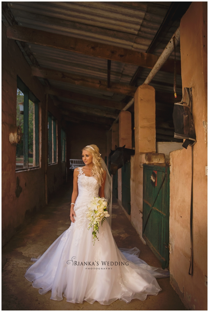 riankas wedding photography gauteng johannesburg oakfield farm_00030