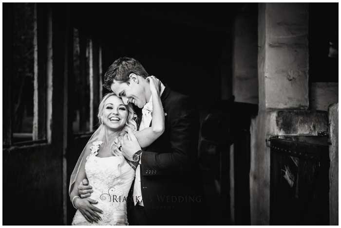 riankas wedding photography gauteng johannesburg oakfield farm_00031