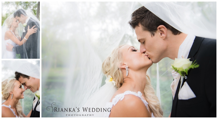 riankas wedding photography gauteng johannesburg oakfield farm_00032