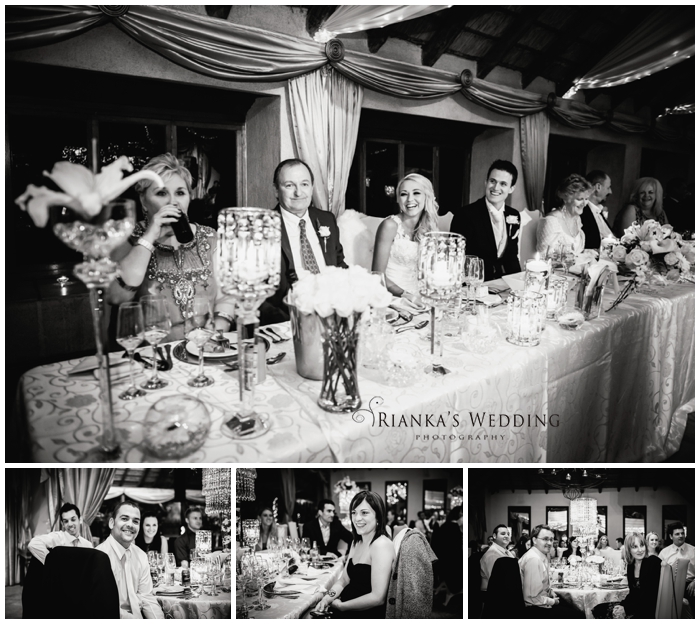 riankas wedding photography gauteng johannesburg oakfield farm_00036