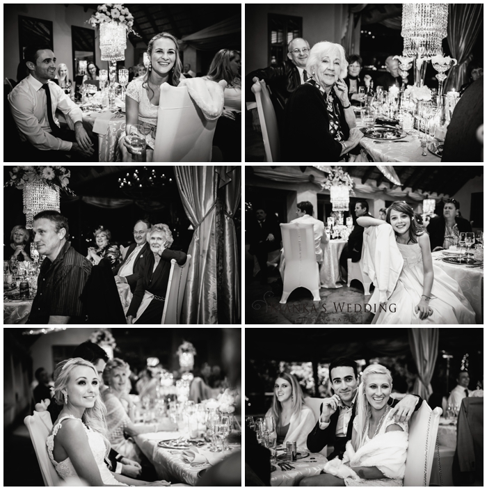 riankas wedding photography gauteng johannesburg oakfield farm_00037