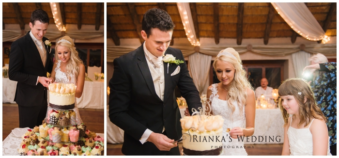 riankas wedding photography gauteng johannesburg oakfield farm_00039