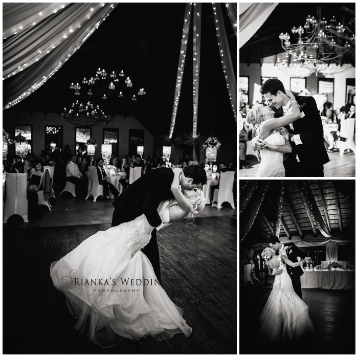 riankas wedding photography gauteng johannesburg oakfield farm_00041