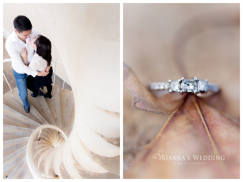 riankas weddings engagement shoot natasha nicol_00002