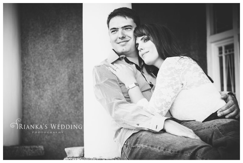 riankas weddings engagement shoot natasha nicol_00005