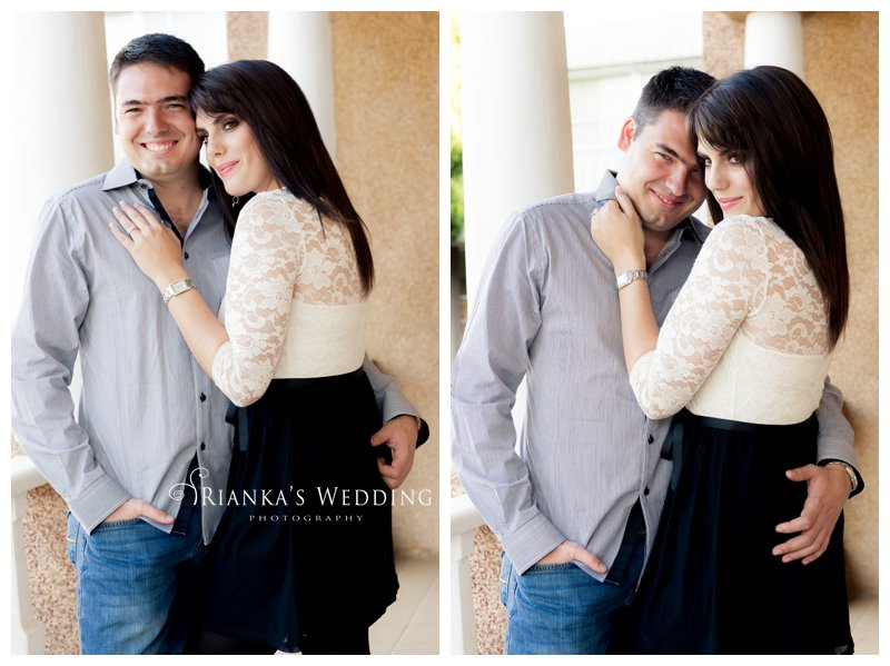 riankas weddings engagement shoot natasha nicol_00006