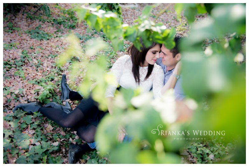 riankas weddings engagement shoot natasha nicol_00009