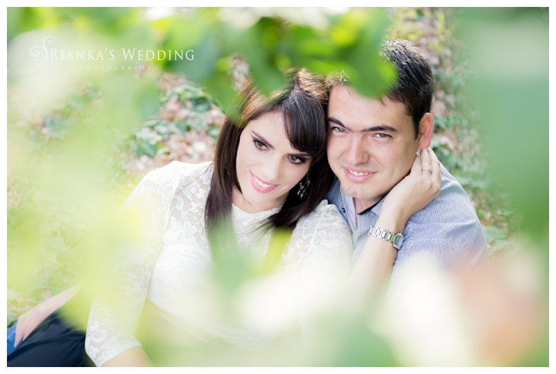 riankas weddings engagement shoot natasha nicol_00011