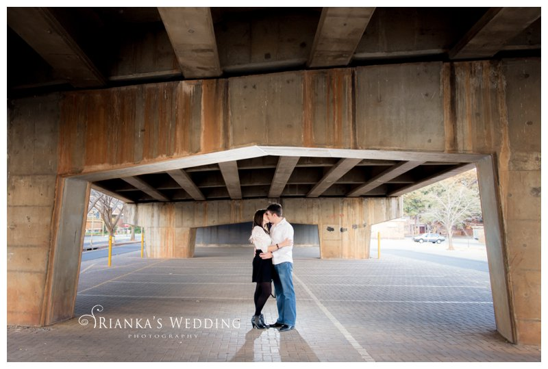 riankas weddings engagement shoot natasha nicol_00012