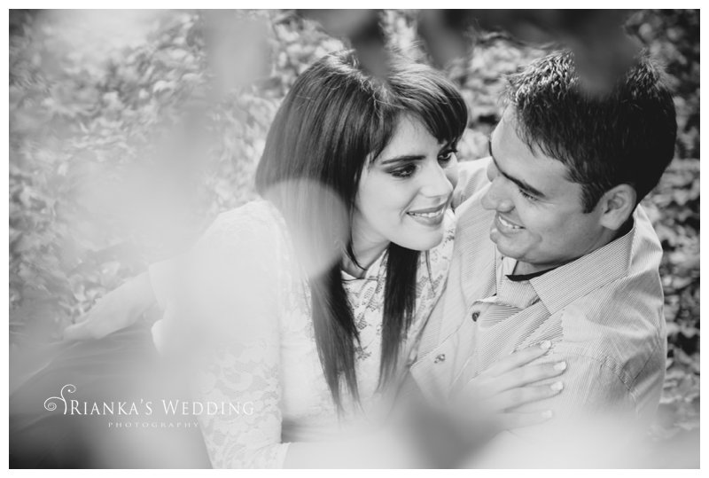 riankas weddings engagement shoot natasha nicol_00013