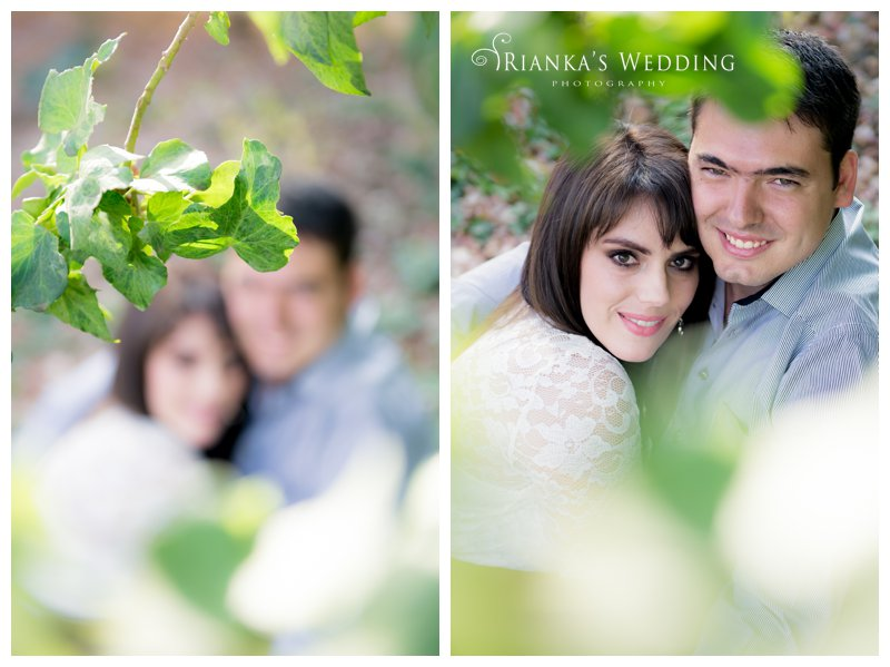 riankas weddings engagement shoot natasha nicol_00014