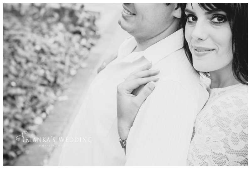 riankas weddings engagement shoot natasha nicol_00015