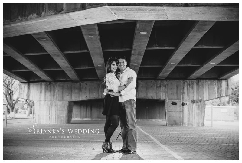 riankas weddings engagement shoot natasha nicol_00018