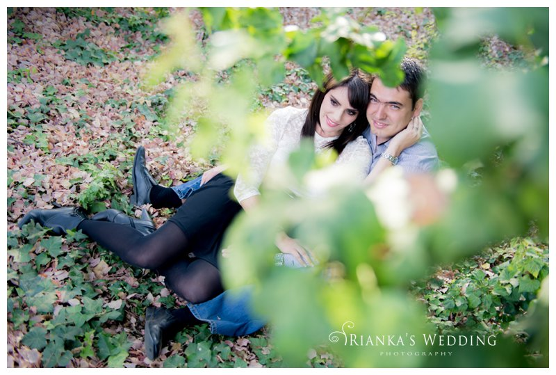 riankas weddings engagement shoot natasha nicol_00023