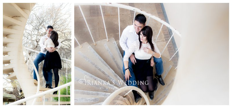 riankas weddings engagement shoot natasha nicol_00026