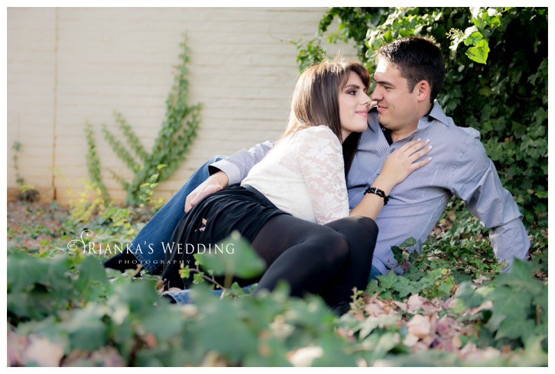 riankas weddings engagement shoot natasha nicol_00029