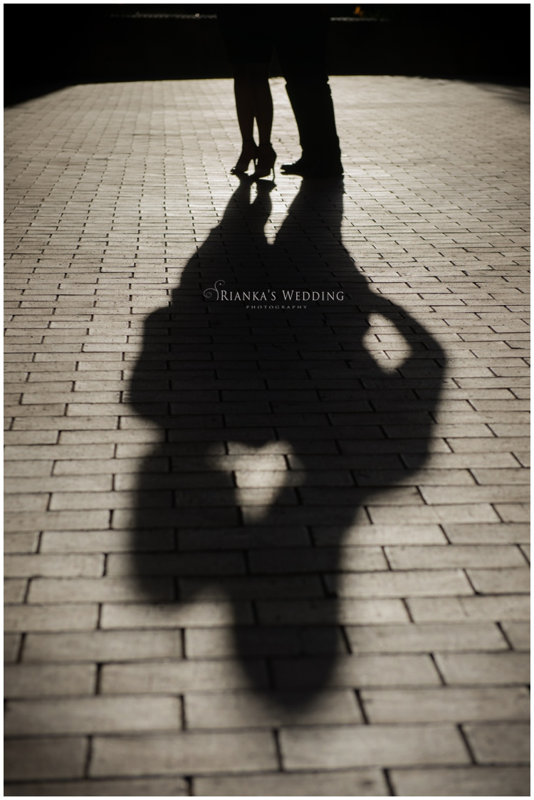 riankas wedding photography downtown johannesburg engagement shoot_00002