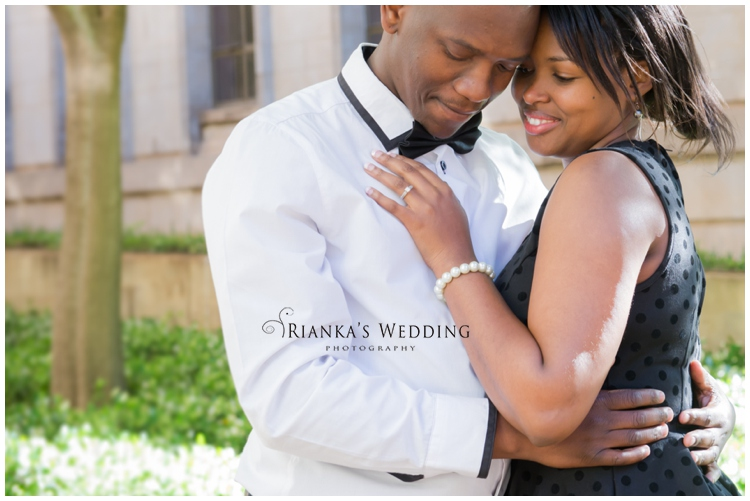 riankas wedding photography downtown johannesburg engagement shoot_00003