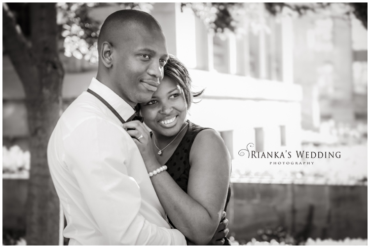 riankas wedding photography downtown johannesburg engagement shoot_00004
