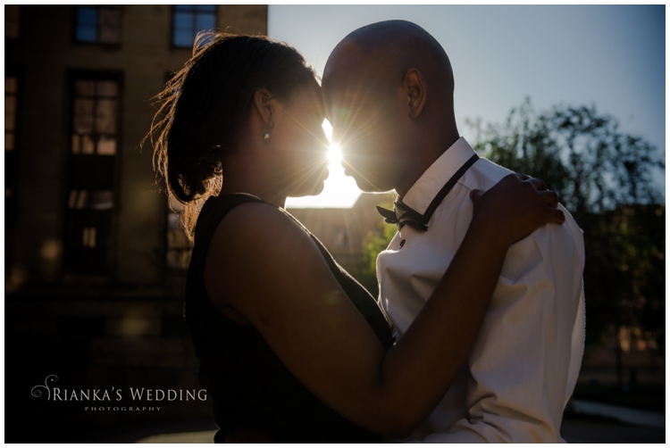 riankas wedding photography downtown johannesburg engagement shoot_00005