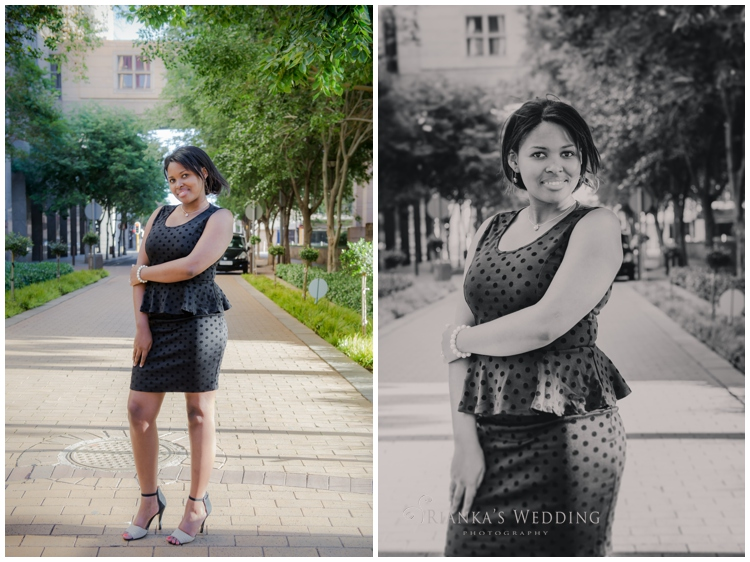 riankas wedding photography downtown johannesburg engagement shoot_00007
