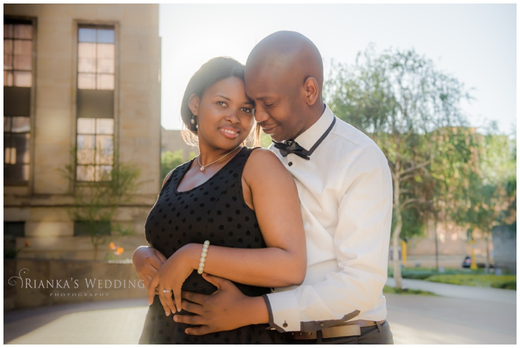 riankas wedding photography downtown johannesburg engagement shoot_00008