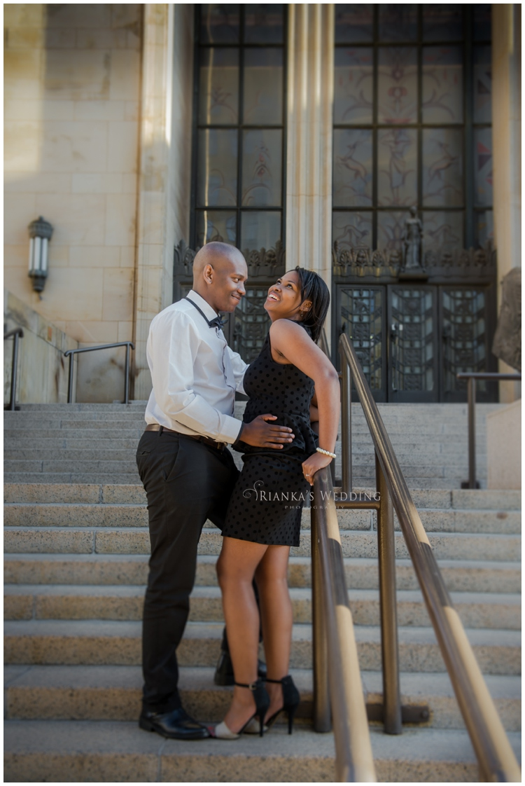 riankas wedding photography downtown johannesburg engagement shoot_00010
