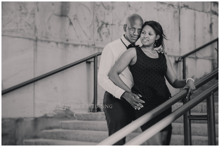 riankas wedding photography downtown johannesburg engagement shoot_00011