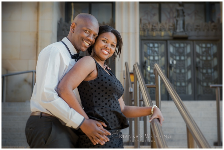riankas wedding photography downtown johannesburg engagement shoot_00013