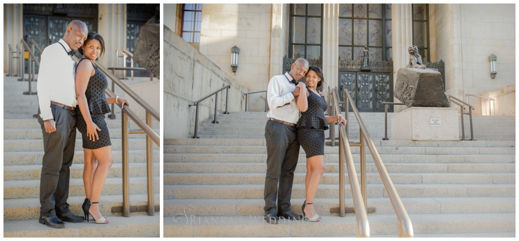 riankas wedding photography downtown johannesburg engagement shoot_00014