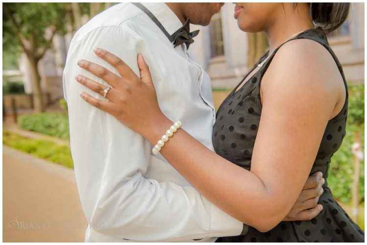 riankas wedding photography downtown johannesburg engagement shoot_00015