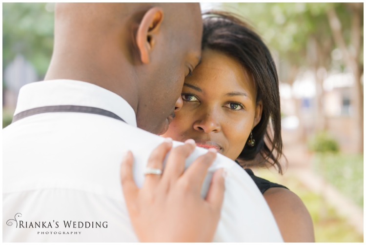 riankas wedding photography downtown johannesburg engagement shoot_00017