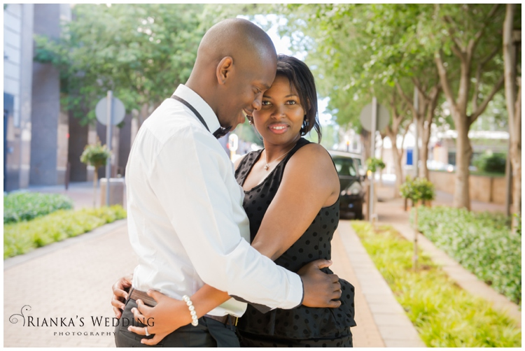 riankas wedding photography downtown johannesburg engagement shoot_00020