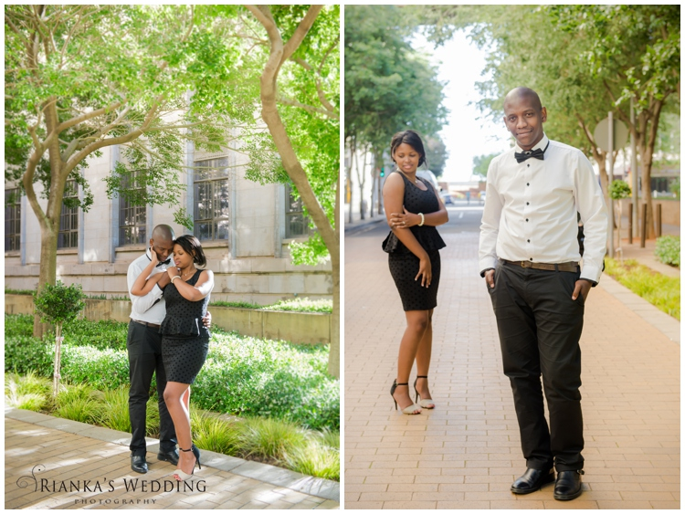riankas wedding photography downtown johannesburg engagement shoot_00022