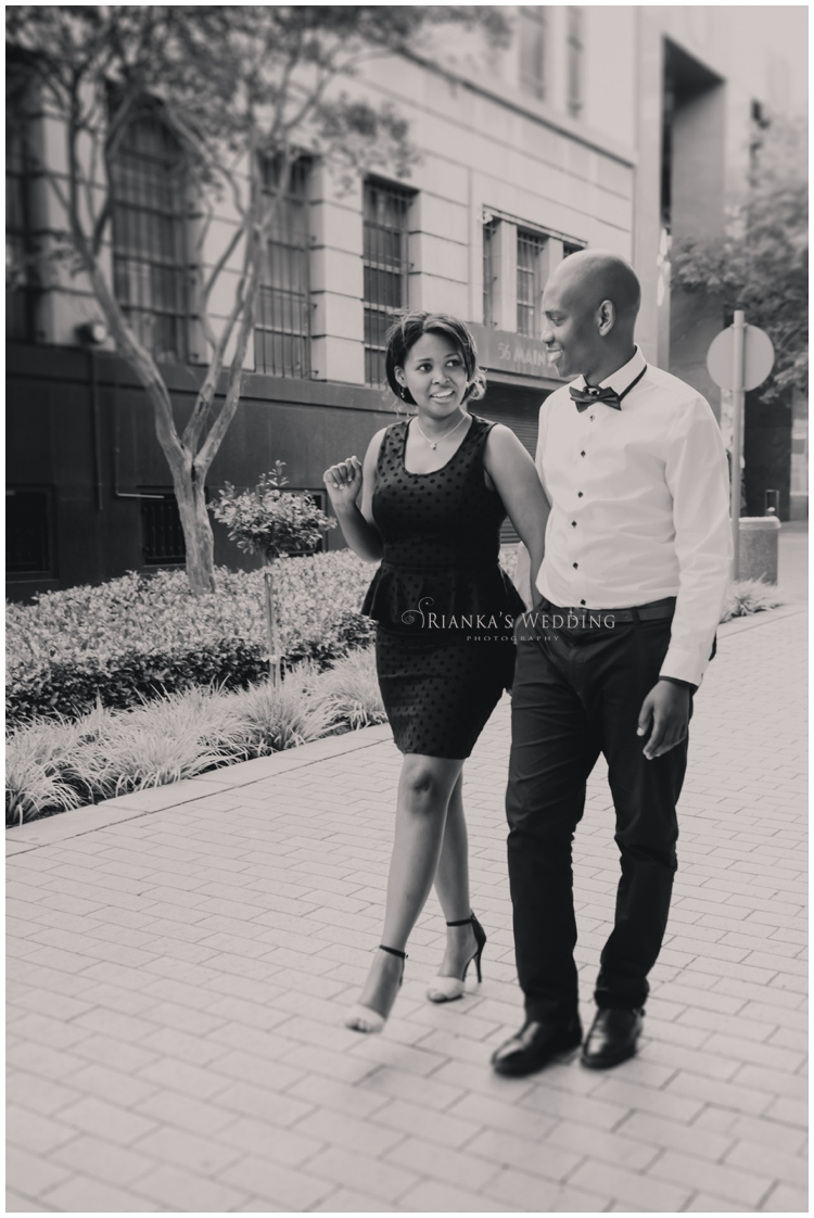 riankas wedding photography downtown johannesburg engagement shoot_00023