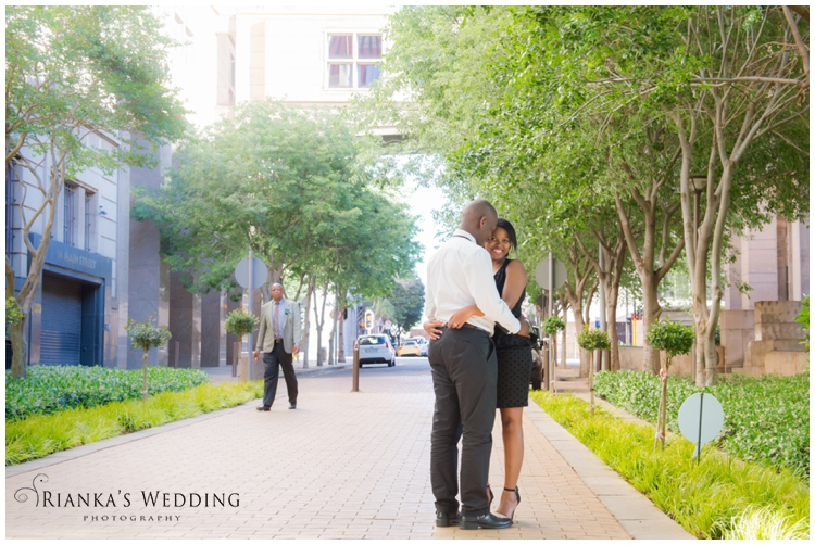riankas wedding photography downtown johannesburg engagement shoot_00024