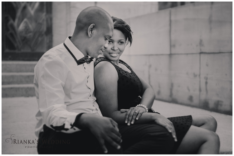 riankas wedding photography downtown johannesburg engagement shoot_00025
