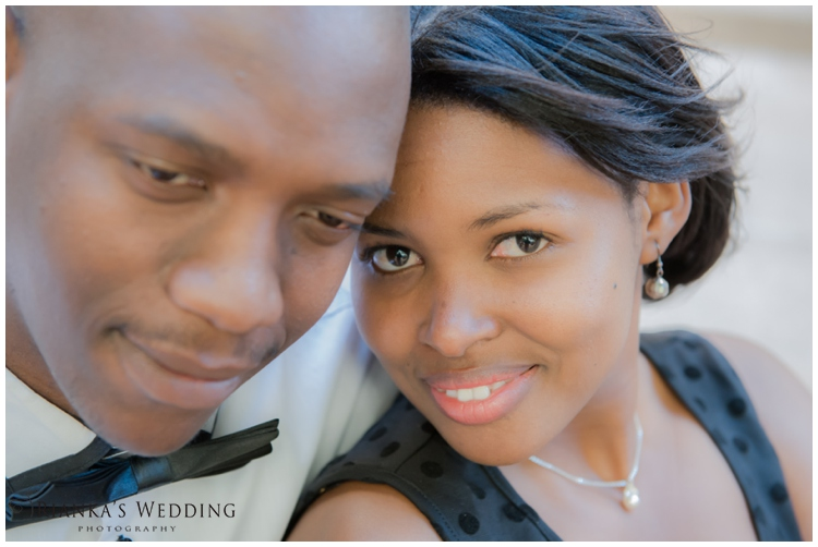 riankas wedding photography downtown johannesburg engagement shoot_00026