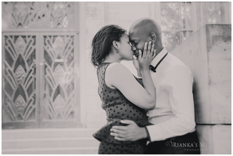 riankas wedding photography downtown johannesburg engagement shoot_00027