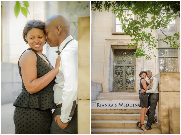 riankas wedding photography downtown johannesburg engagement shoot_00028