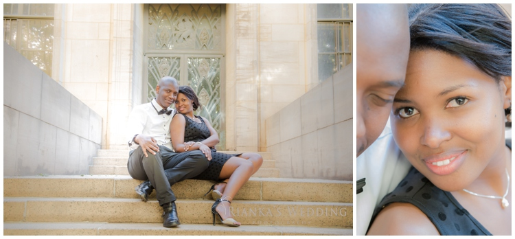 riankas wedding photography downtown johannesburg engagement shoot_00029