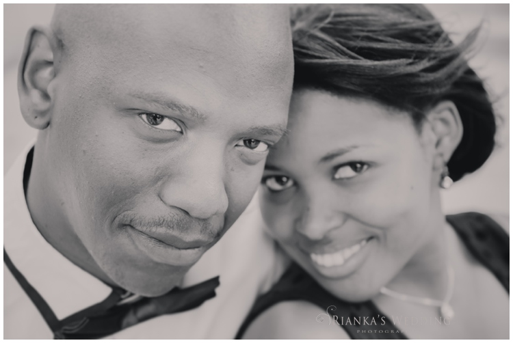 riankas wedding photography downtown johannesburg engagement shoot_00030