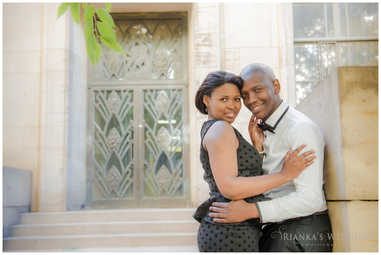 riankas wedding photography downtown johannesburg engagement shoot_00031