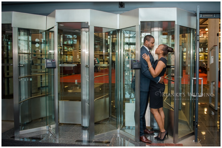 riankas wedding photography e shoot national library south africa phindile _00001