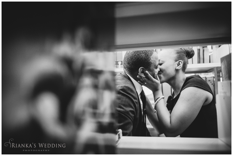 riankas wedding photography e shoot national library south africa phindile _00002